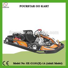 Go Kart New Design 200CC Racing,Rental Popular Model