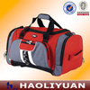 Polyester durable 2013 popular lady travel bag