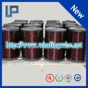 28 gauge wire used for motor and transformer