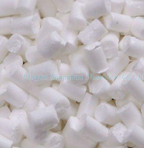 Résistant à la flamme ul94v0 pa66 modification de plastiques techniques de atigrada nylon, retardante lama