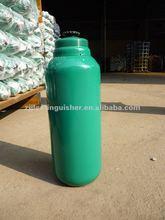2.3kg bombola di ossigeno