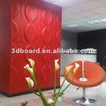 3d fondos de escritorio de interior decorativo barato revestimientos de paredes