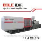 BL500EK injection molding machine