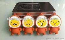 New product premium usb flash drives wholesale alibaba express