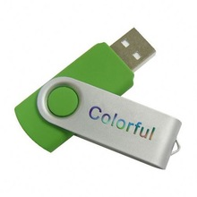 china supplier new wholesale usb flash drive medical for alibaba express