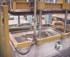 mini vacuum casting machine