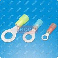 RCCN High Voltage Termination Kits CE/ROHS