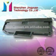 For Samsung compatible laser toner cartridge MLT-D101S