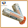 High Capacity Nickel Metal Hydride Rechargeable Battery