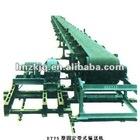 High quality clinker belt conveyor