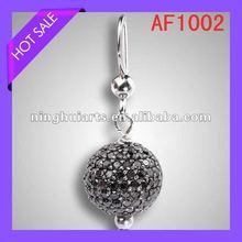 Trend Tresor Paris Bracelet Promotional Gift earring