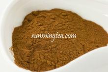 IMO Organic Certified Instant Black Tea Powder