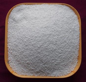 bicarbonato de sodio fórmula química
