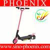 New style 120W kids mini scooter ( PN-ES8011A )