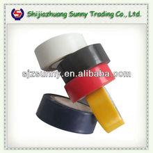 Nice Quality Pvc Insulation Tape Shiny Film