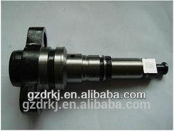 2014 hot sale Fuel plunger barrel 2418425981