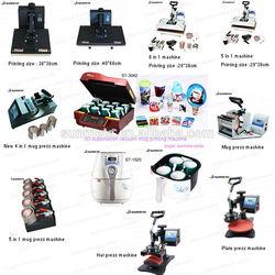 cheap price mug printer ,mug press ,machine tor sublimation mugs