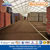 15X20 Warehouse Tent,Industrial Storage Tents House For Workshop
