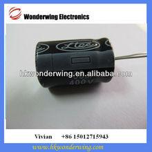 capacitor 470uf 25volt DIP ceramic capacitors DIP E-CAP elecrtronic components electronic parts