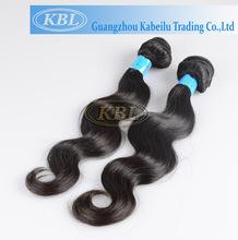 grade 7a virgin hair free weave hair packs grade 7A 100% Virgin brazilian human hair sew in weave