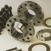 Forging Flanged Factory Supplier