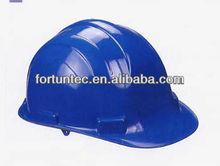 CE EN397 Safety Helmet and ANSI Hard Hat
