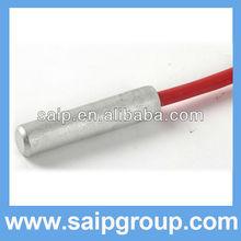 2013New Small semiconductor heater REC 016 Series mini heater