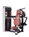 Profissionais de design borboleta máquina ginásio/comercial equipamentos de fitness