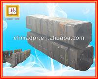 Ductile cast iron Gear housing, sand casting