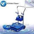 Limpiador automático de piscina/automático de la piscina de natación robot de limpieza
