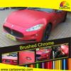 automobiles auto part wrapping automobile