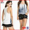 2014 tank top woman apparel fashion apparel tank top womens tank top / womens tank top wholesale woman clothing