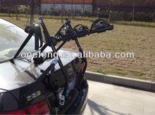 Three Rear Bike Rack/Rear Bike Carrier/Bike Rack