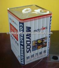 Maydos SBS Furniture Spray Adhesive