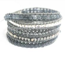 anti-static bracelet