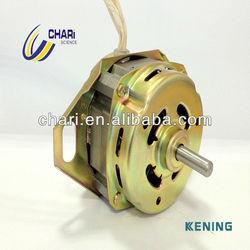 jiali washing machine electric motor
