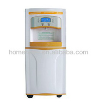 Capacity 30L/24hrs Air To Water Machine/Atmospheric Water Generator