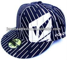 Flat brim cap/Fitted hats/snapback hats/5950hat/59fitty cap