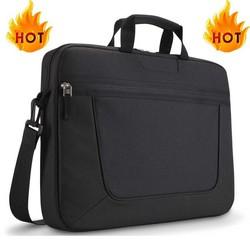 Best Selling!! Factory Sale laptop bag, computer bag, notebook bag