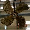 CCS, ABS, BV, DNV Marine Bronze Propeller/ Ship Propeller/ Boat Propeller