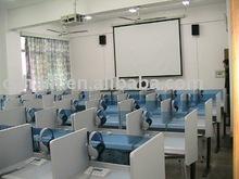HL-3140 Multimedia language learning system