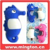 Company gift otg usb flash drive bulk cheap