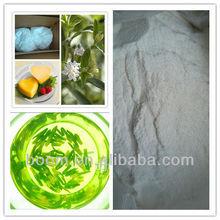 best price stevia sweetener, stevia candy, stevia sugar