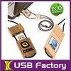 OEM clip 16gb usb boot disk