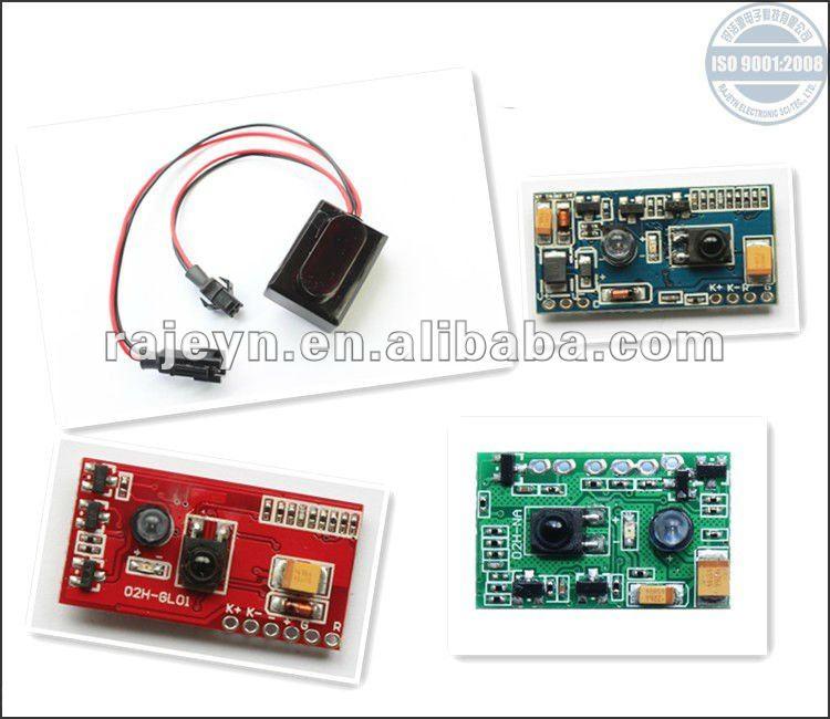 capteur infrarouge pour le robinet urinoir capteurs id du produit 603115359 alibaba
