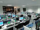 HL-4800 Digital Language laboratory system