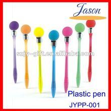 Bulb Ballpoint Pen