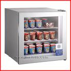 Ice Cream Fridge, Commercial Deep Freezer, Mini Freezer