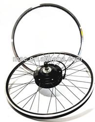 Mac Electric Bicycle KIT, Electric Bike KIT, Motor KIT