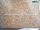 """QINBA"" brown cork panels underlayment QBCU02"
